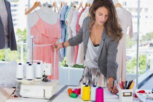 tekstil-tasarim