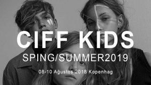 ciff-kopenhag-2018