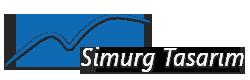 simurg-tasarim-logo-250