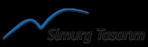 simurg-tasarim-logo