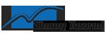 simurg-tasarim-logo-küçük