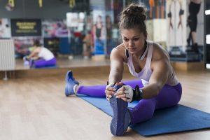 simurg-yoga-spor-urunleri