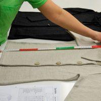 tekstil-kalite-kontrol