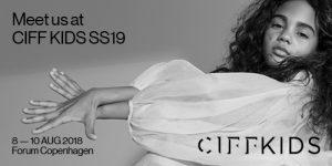 CIFF_KIDS_SS19